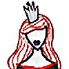 lonelynightmares's avatar