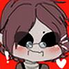 LonelyNightSheep's avatar