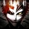 LonelyNightz's avatar