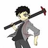 LonelyPhones's avatar