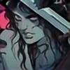 LonelyPython's avatar