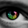 LonelyRecluse's avatar