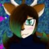 LonelyReflection's avatar