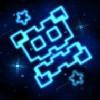 LonelyStar14's avatar