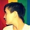 lonelystonerkidd's avatar