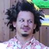 lonelystoney's avatar