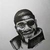 LonelySushi's avatar