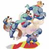 LonelyWerewolf123's avatar