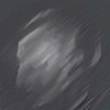 LonelyWolf85's avatar