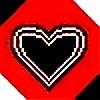 lonelyxangel's avatar