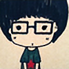 lonelyxue's avatar
