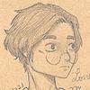 LoneMyosotis's avatar