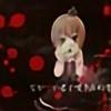 Lonenights's avatar