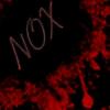 LoneNoxSol's avatar