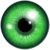 LoneObserver's avatar