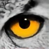 LoneOne's avatar