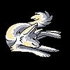 lonepaws's avatar