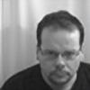 lonepointe's avatar