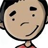 loner-xtreme's avatar