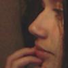 LonerArts's avatar