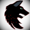 LoneRBlackWolf's avatar