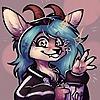 lonerDemiurge's avatar