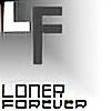 lonerforever's avatar