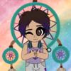 LonerGir6891's avatar