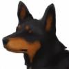 LoneRida's avatar