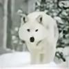LoneRider9000's avatar