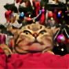 loneroy's avatar
