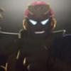 LonerPhoenix's avatar
