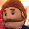 lonerpx's avatar