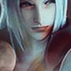 LonerSkittle's avatar