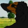 LoneShadowWolf's avatar