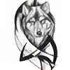 LoneSilverW0lf's avatar