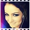 LoneSola22's avatar