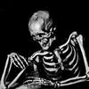 LonesomeBones's avatar