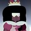 LonesomeFarseer's avatar