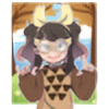 LonesomeGeek83's avatar