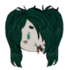 LonesomeSprite's avatar