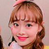 LonesomeStreet's avatar