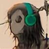 LoneSoulArt's avatar