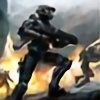 LoneSpartan101's avatar