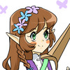 lonestardove's avatar