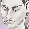 LoneStarLitUp's avatar