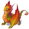 Lonestarnoctus123's avatar
