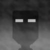 LoneWanderer321's avatar