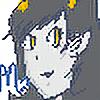LoneWintress's avatar