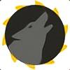 Lonewo1f522's avatar